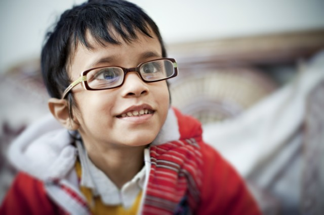 Indian boy with glasses_jpg.jpg